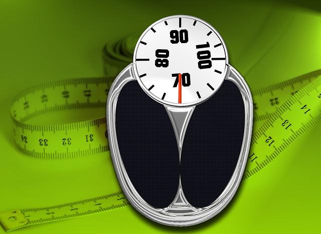 Berechnen Sie jetzt Ihren BMI